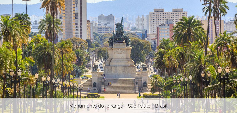 SH-Ipsen-No-Brasil-Monumento